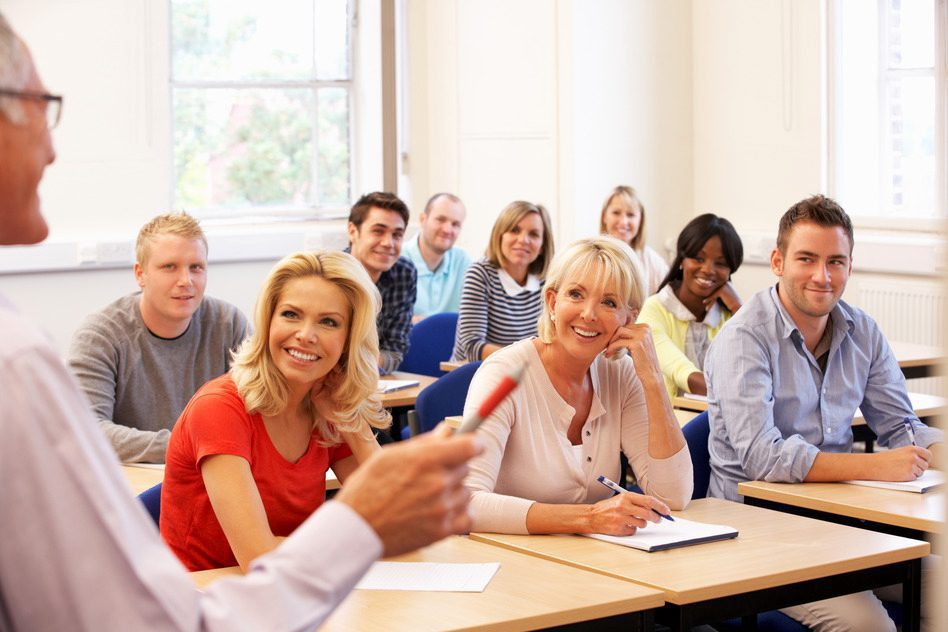 Continuing Education Training Courses | Choices Counseling & Skills Center