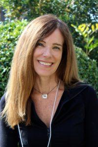 Lisa Marlowe-Carr, LCSW