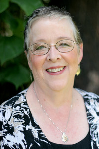 Patricia Gieselman MFT