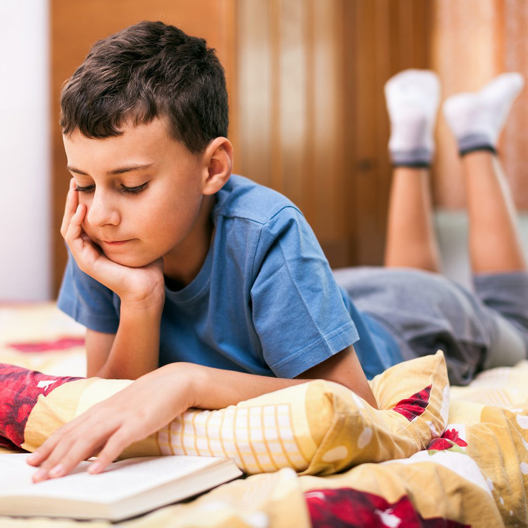 Pre-Teen DBT Program Overview