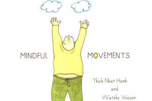 Mindful Movement_1